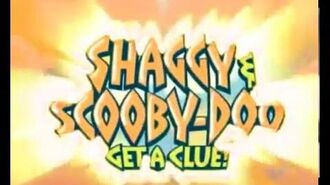 Scooby-Doo (intro series 10) 2006 a.k.a. Shaggy & Scooby-Doo Get a Clue!-0