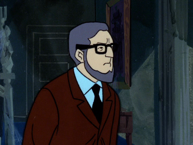 File:Stuart Wetherby.png