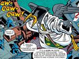 The Dragon's Eye Part 6: Scooby-Doo Dai Kaiju Tengu