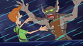 Shag and Scoob meet gremlin outside.png