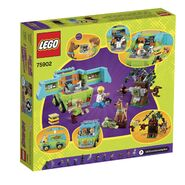 75902 MM (back packaging)