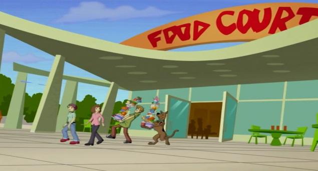 File:Thrill Rides food court.jpg