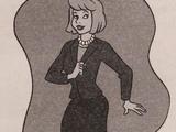 Ms. Murgatryod