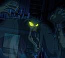 Phantasm (Scoobynatural)