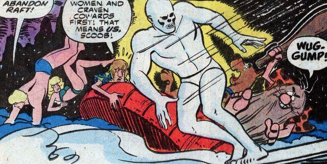 File:Surfer Ghost attacks raft.jpg