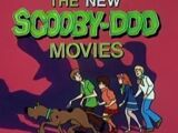 The New Scooby-Doo Movies (theme song)
