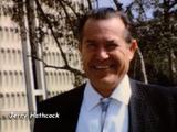 Jerry Hathcock