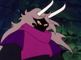 Maldor the Malevolent