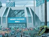 Henry Hudson Mall