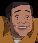 George-takei-scooby-doo-and-guess-who-81.1 thumb