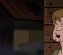 Scooby-Doo and Scrappy-Doo (second series) season 3