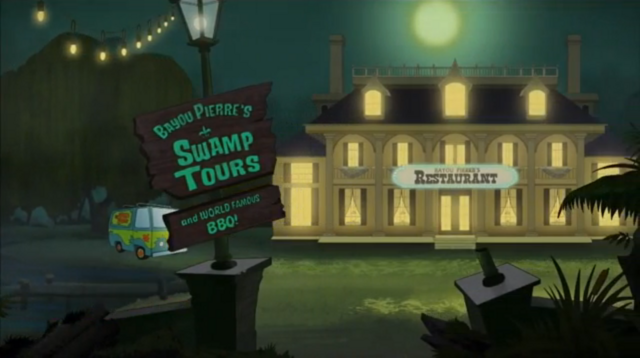File:Bayou Pierre's Restaurant.png