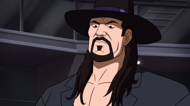 File:Undertaker.png