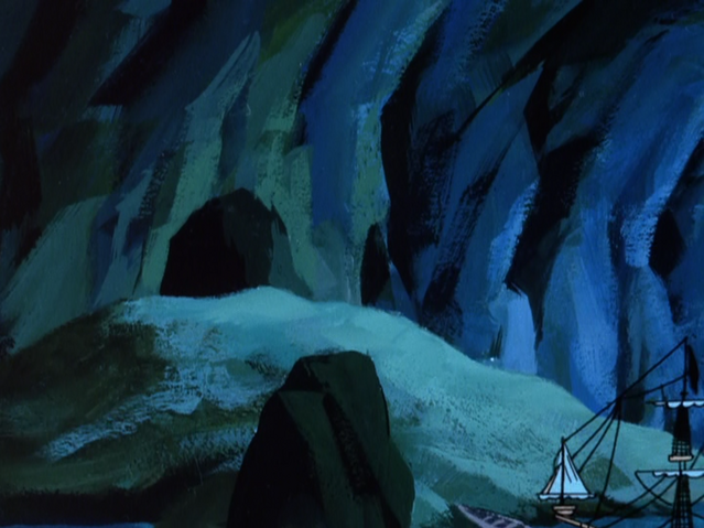 File:Underground cave (Go Away Ghost Ship).png