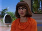 Velma Dinkley (Raja Gosnell films)
