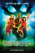 ScoobyDoo1PSTR