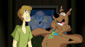 Baseball Specter traps Shag and Scoob in the steam room.png