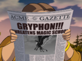 Acme Gazette