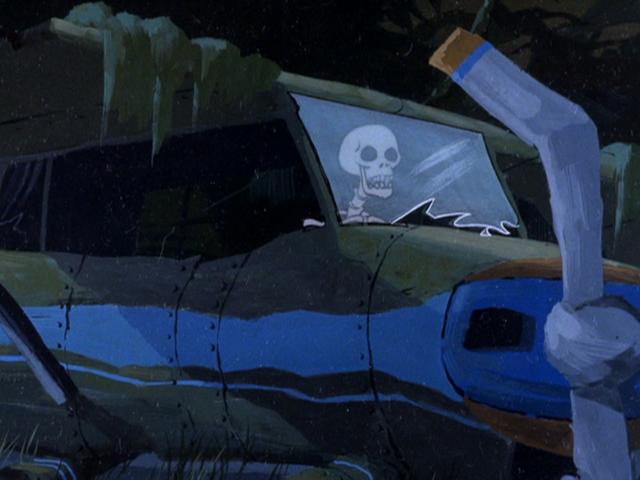 File:Skeleton (A Tiki Scare is No Fair).png
