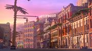 Hollywood (LEGO)