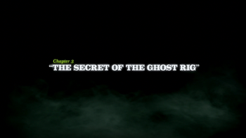 Title card