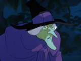 Witch (Which Witch is Which?)