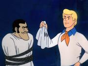 Bluestone the Great unmasked