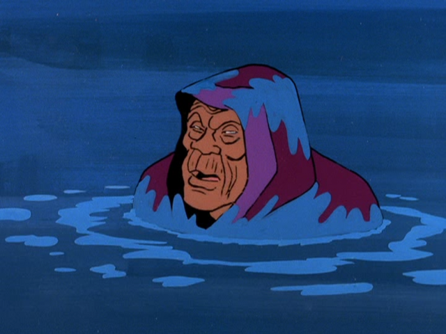 File:Old man (A Tiki Scare is No Fair).png