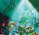 Scooby Apocalypse issue 21