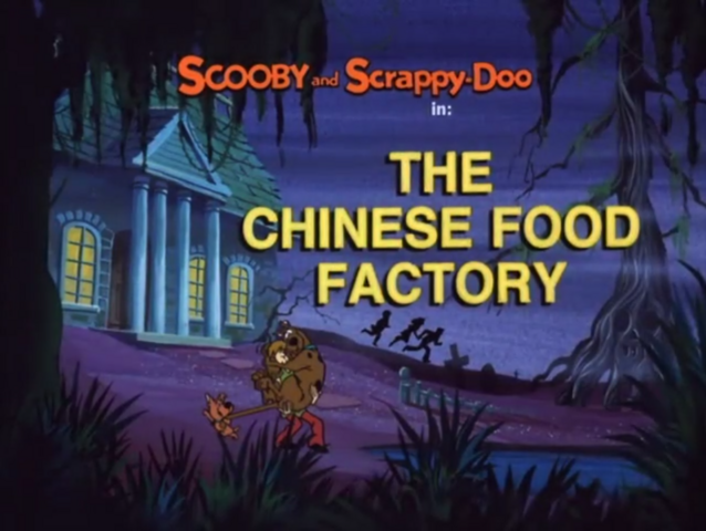 File:The Chinese Food Factory title card.png