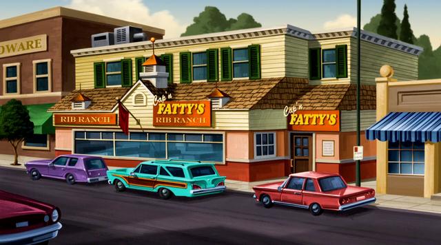 File:Cap'n Fatty's Rib Ranch.png