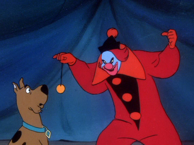 File:Ghost Clown's gold coin.png