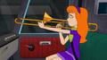 Trombone.png