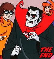 Count Hemoglobin revealed