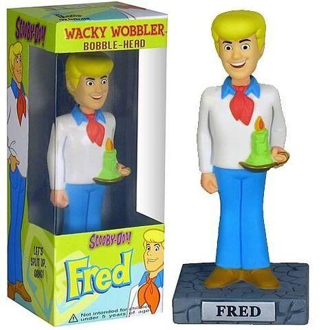 File:Fred Wacky Wobbler.jpg