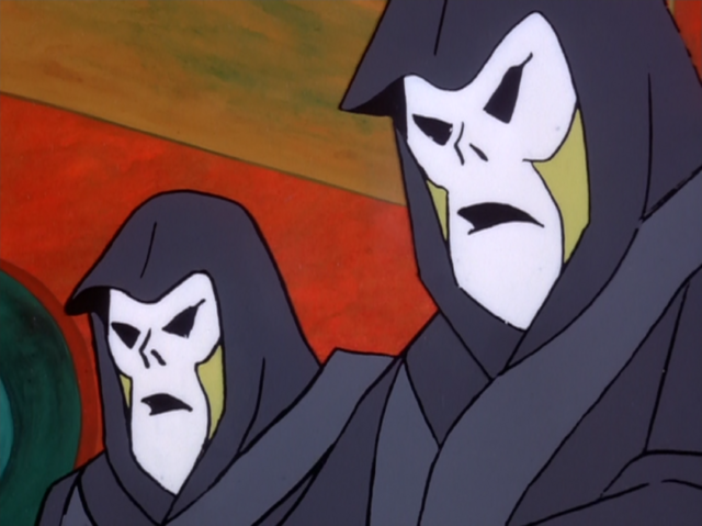 File:Scare Pair.png