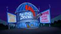 Big Dive.png