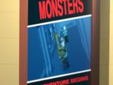 Security Cam Monsters: The Adventure Begins
