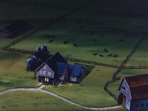 McKay Ranch-0