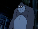 Ape (Scooby-Doo Meets the Boo Brothers)