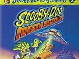 Scooby-Doo és az idegen megszállók