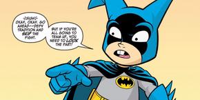 Bat-Mite (SDTU)