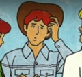 Cowboy Len.png