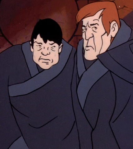 File:A. Fong's henchmen.png