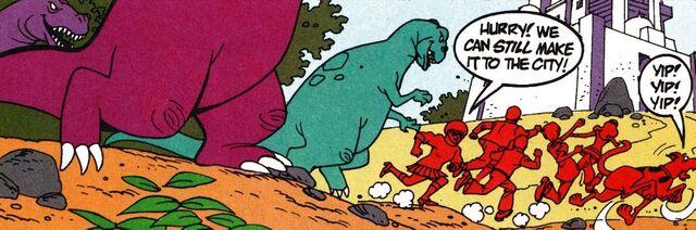 File:Dinosaurs chase gang and Captain Omen to Atlantis.jpg