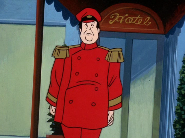 File:Doorman (Mystery Mask Mix-Up).png