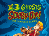 List of The 13 Ghosts of Scooby-Doo episodes