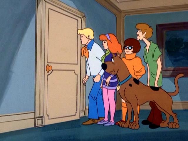 File:At C.L. Magnus's front door.png