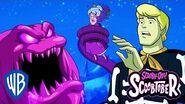 "Happy Halloween Scooby-Doo! ""This Isn't Happening!"" WB Kids"