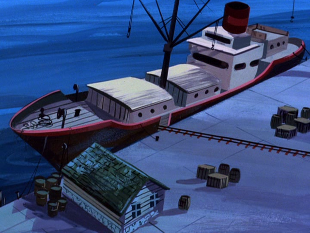 File:Harbor (Who's Afraid of the Big Bad Werewolf).png